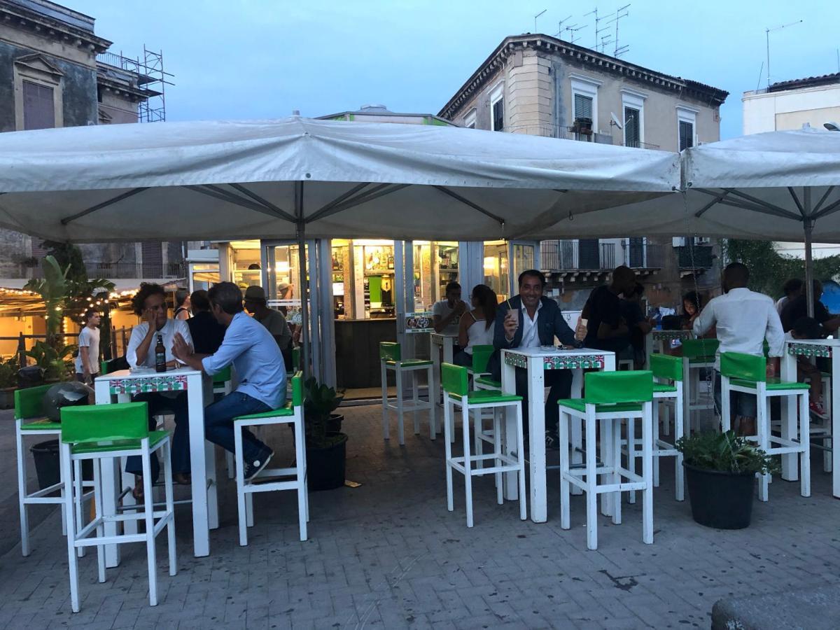 Giupy Home Catania Prezzi Aggiornati Per Il 2019