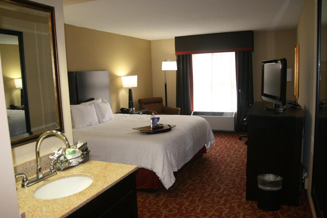 hampton inn suites memphis shady grove memphis updated 2018 prices