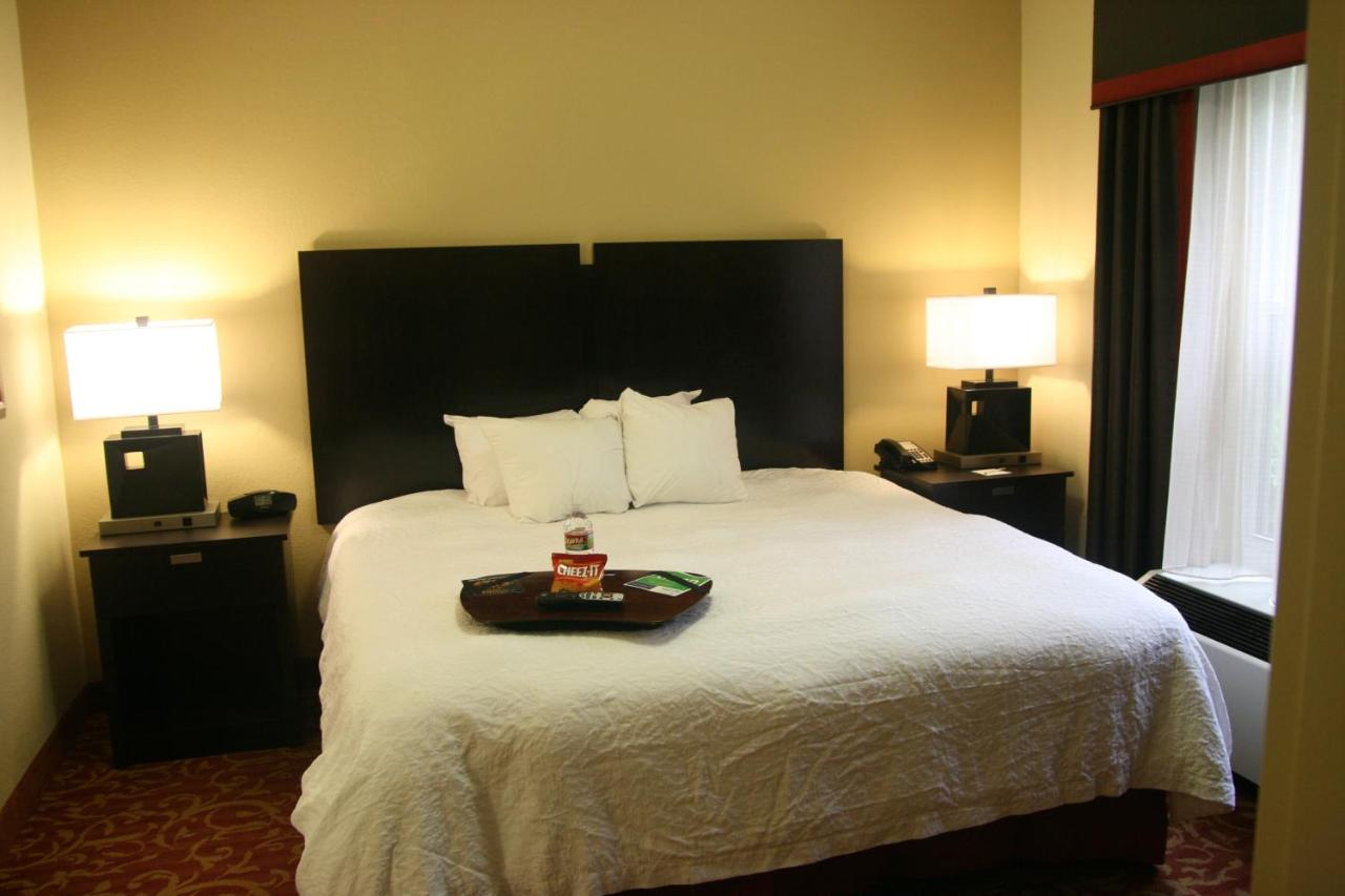 hampton inn shady grove memphis tn booking com
