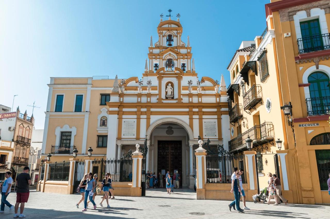 online dating Sevilla Spania