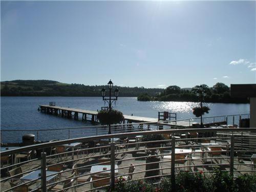 Duck Bay Marina >> Duck Bay Hotel Restaurant Birlesik Krallik Balloch Booking Com