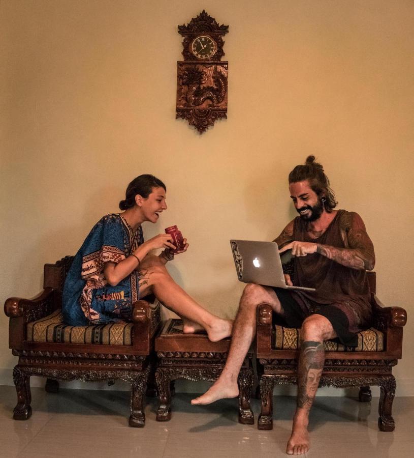 sawatdee thai massage sweden dating