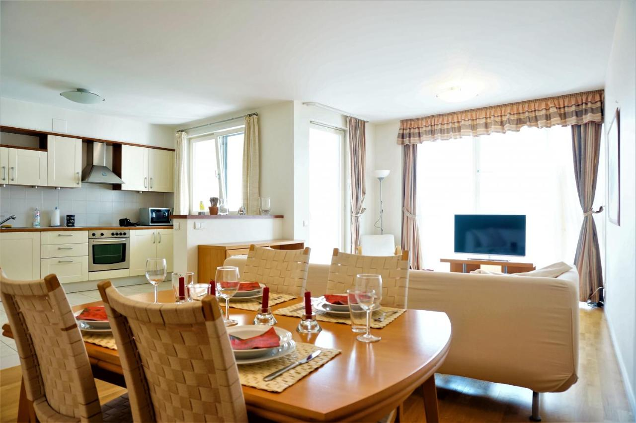 Warsaw manhattan apartment apartment poland deals
