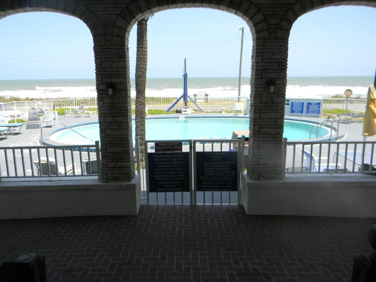 Hotels In Beverly Beach Florida