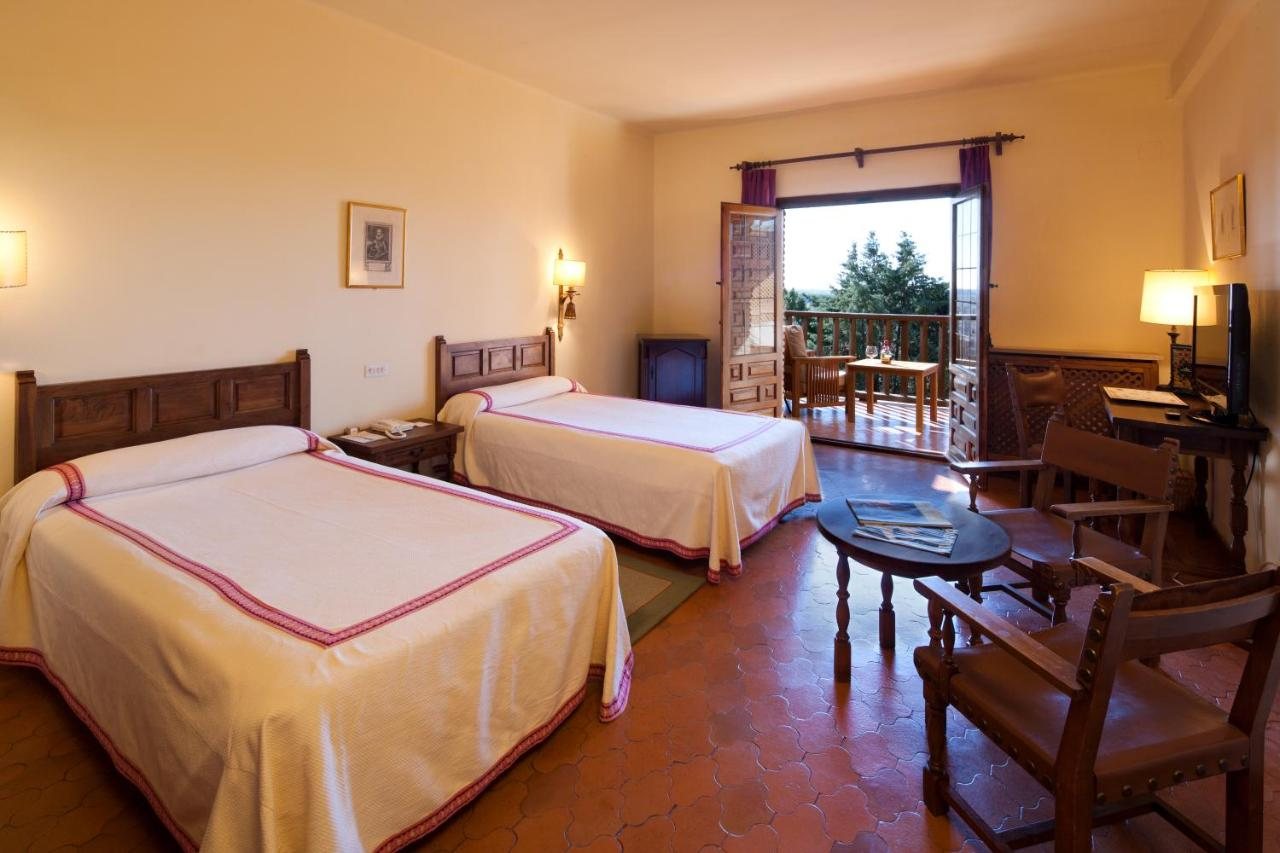Hotels In Barcial Del Barco Castile And Leon