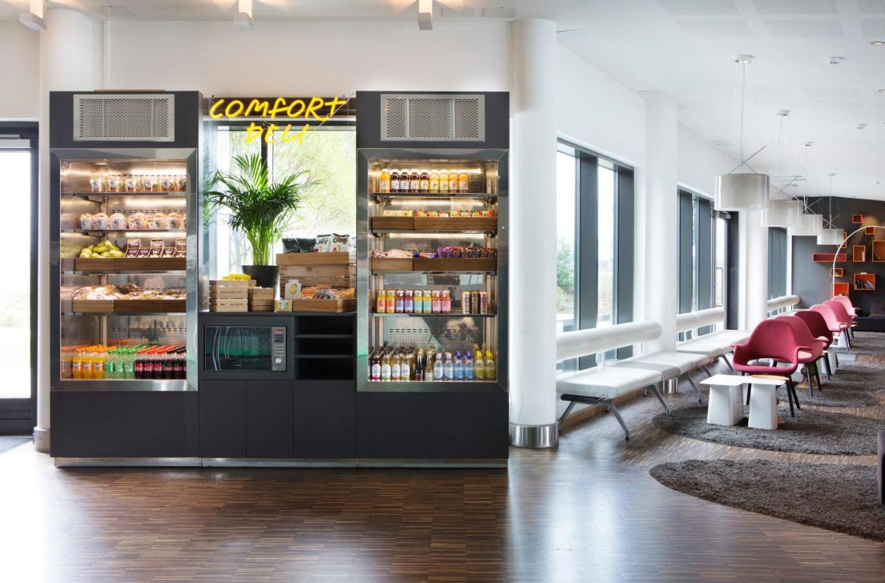 Ultra Comfort Hotel RunWay, Gardermoen – Updated 2019 Prices DL-81