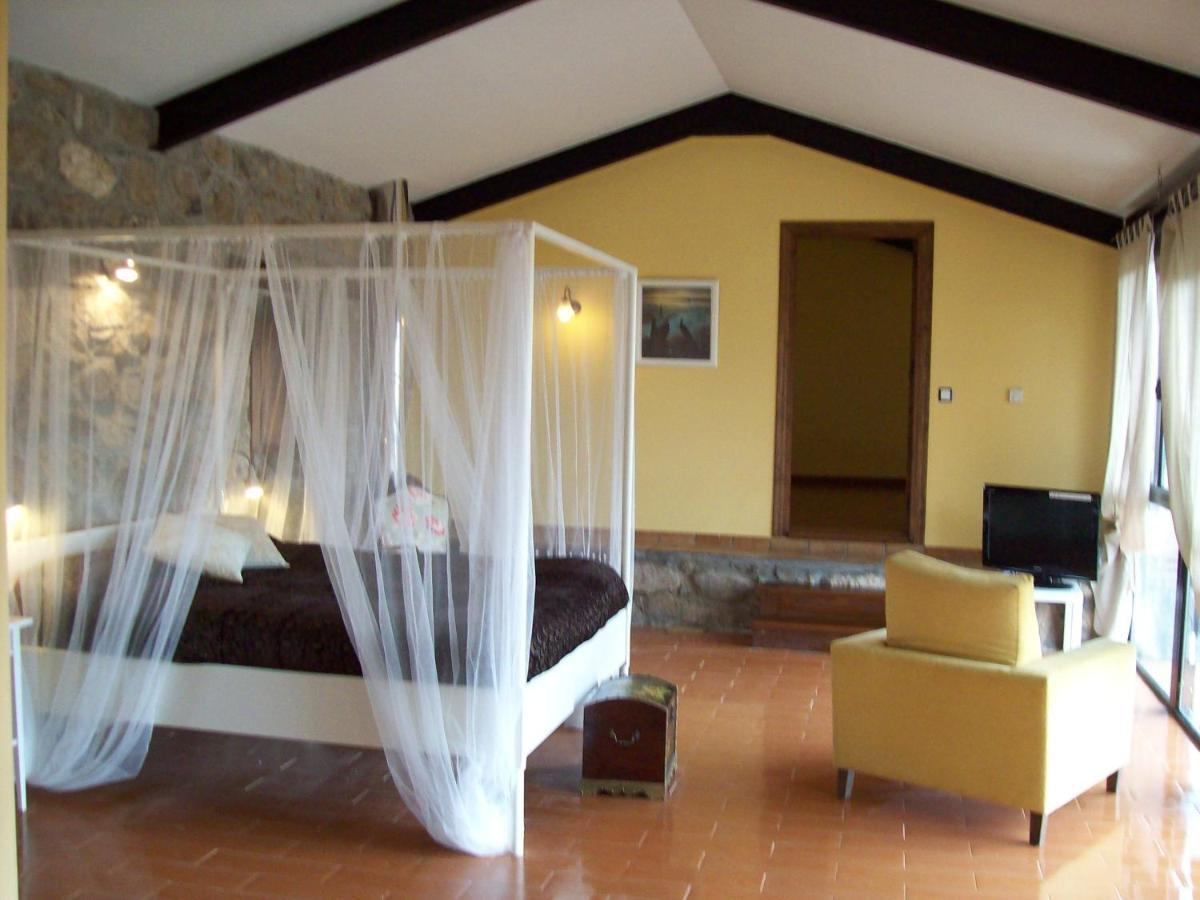 Hotels In Santiago De La Puebla Castile And Leon
