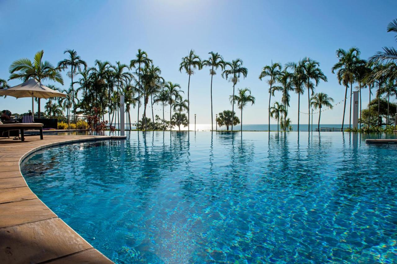 Mindil Beach Casino and Resort, Darwin, Australia - Booking com