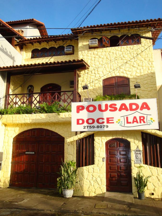 Guest Houses In Macaé Rio De Janeiro State
