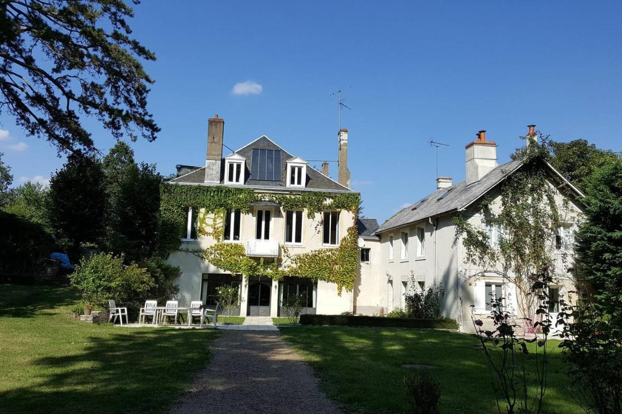 Guest Houses In Saint-jean-de-braye Centre