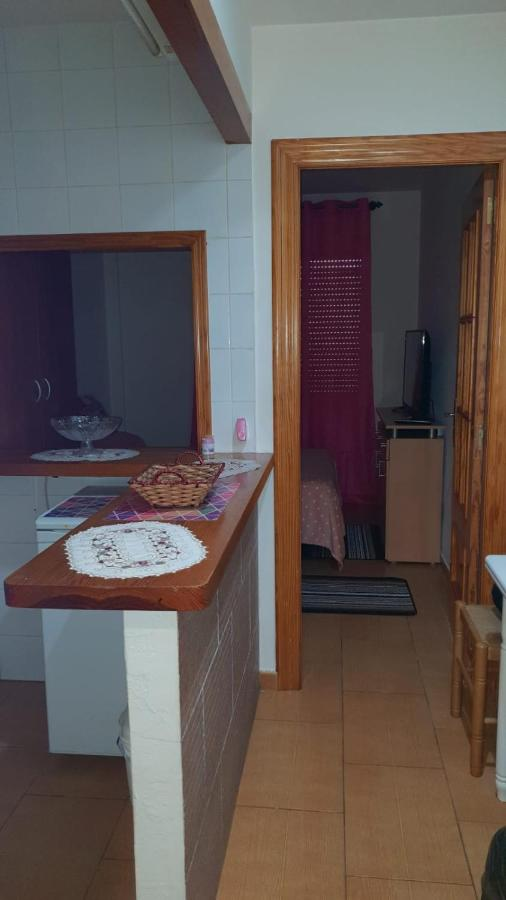 Bed And Breakfasts In Calpe Valencia Community
