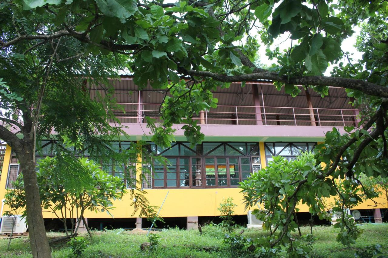 Hostels In Mae Lao Chiang Rai Province