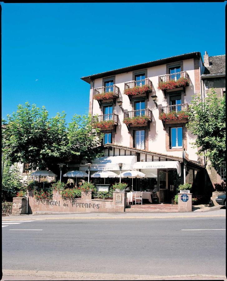 Hotels In Uhart-cize Aquitaine