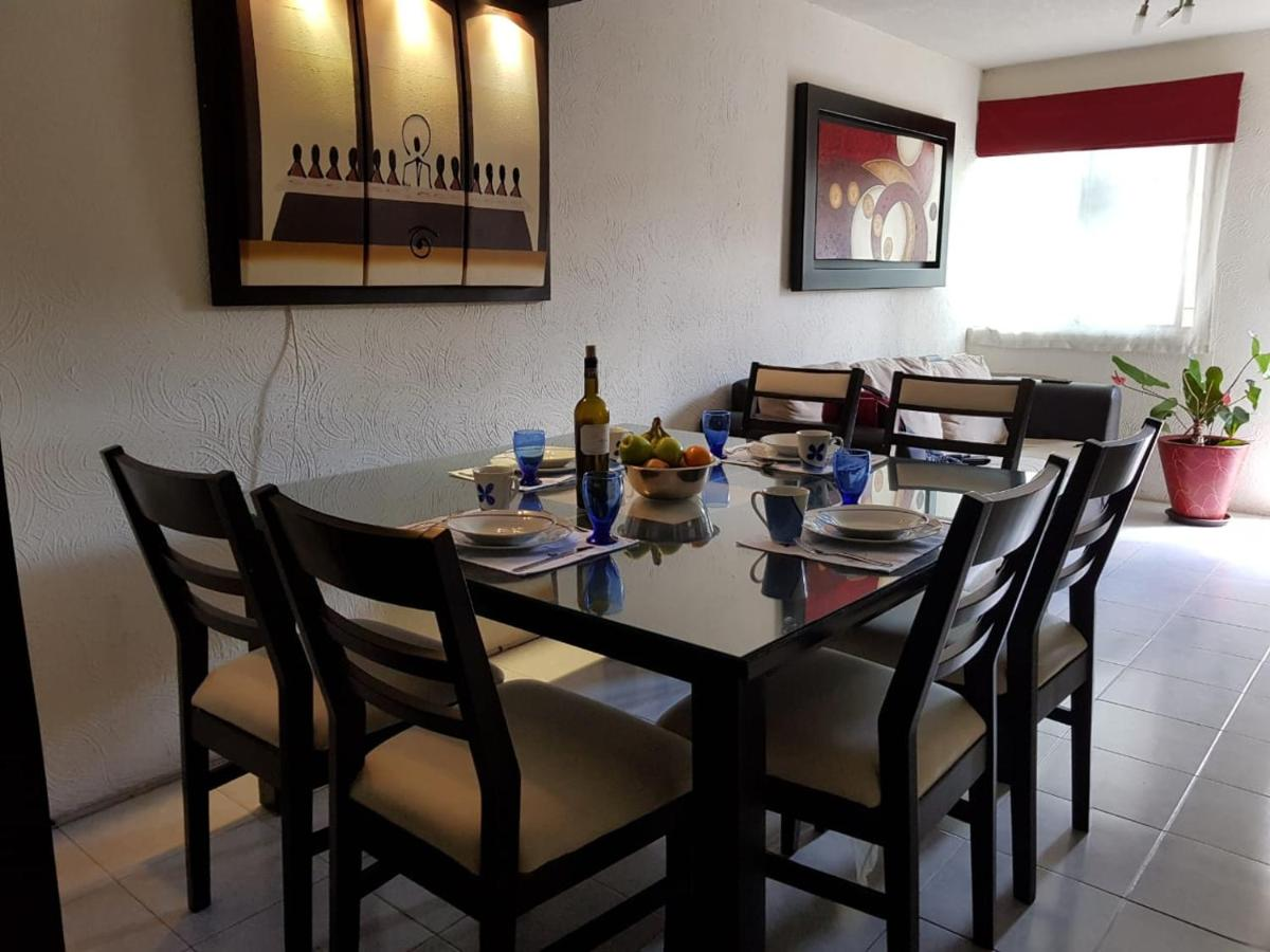 Casa en querétaro vacation home mexico deals