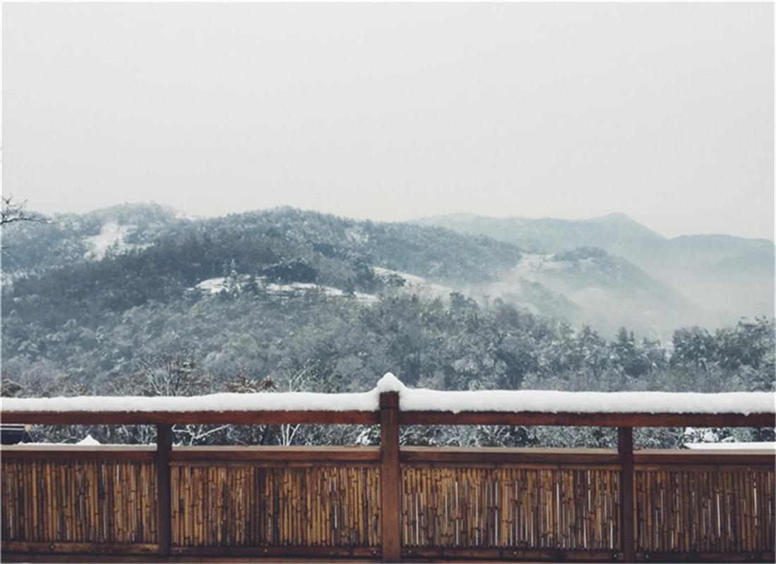 Hangzhou Xihu·Nine Brooks And Eighteen Dales·Longjing·Village·Tea Museum·Hangzhou Zoo Locals Apartment 00176186
