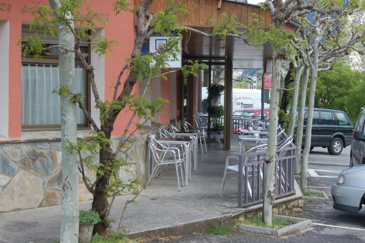 Hotels In Ogern Catalonia