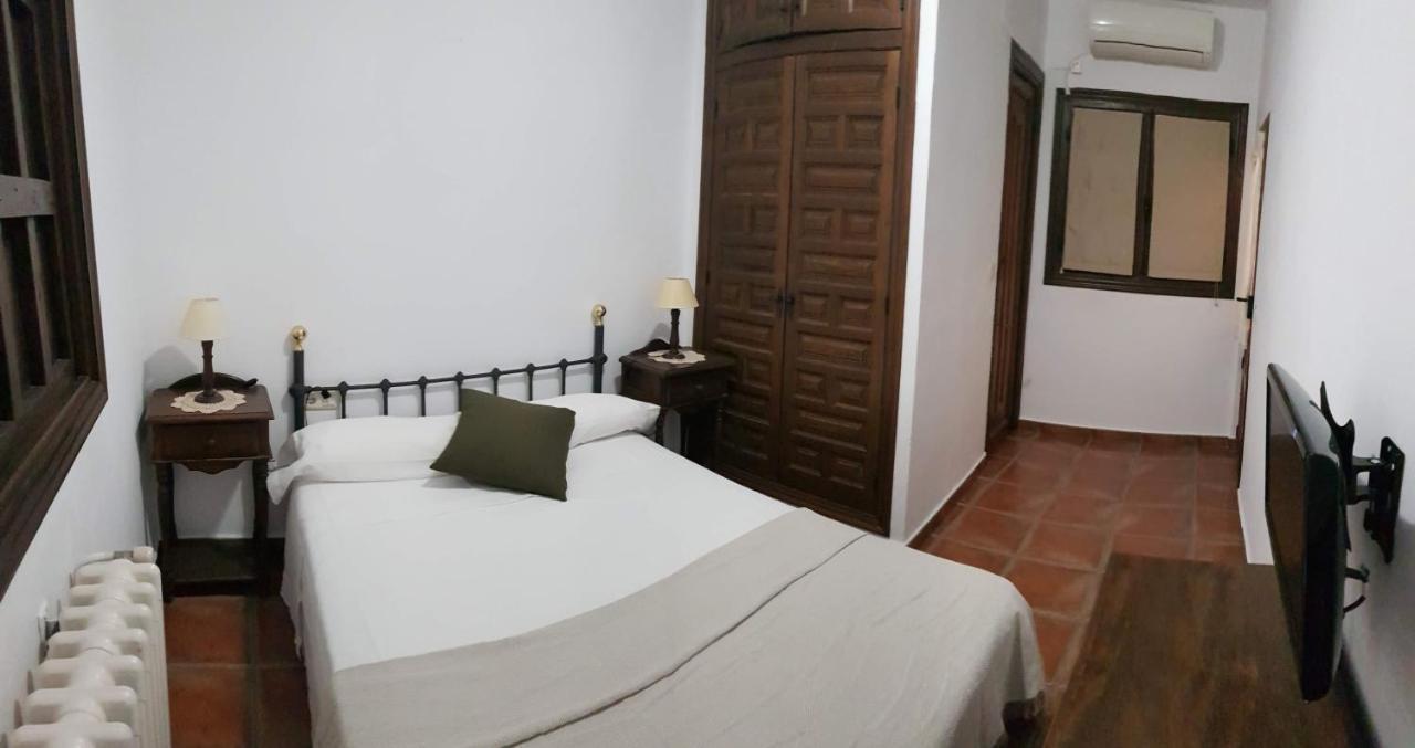 Guest Houses In Argamasilla De Alba Castilla-la Mancha