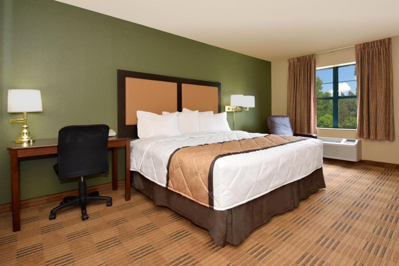 Hotel Stay America Atlanta, Duluth, GA - Booking.com