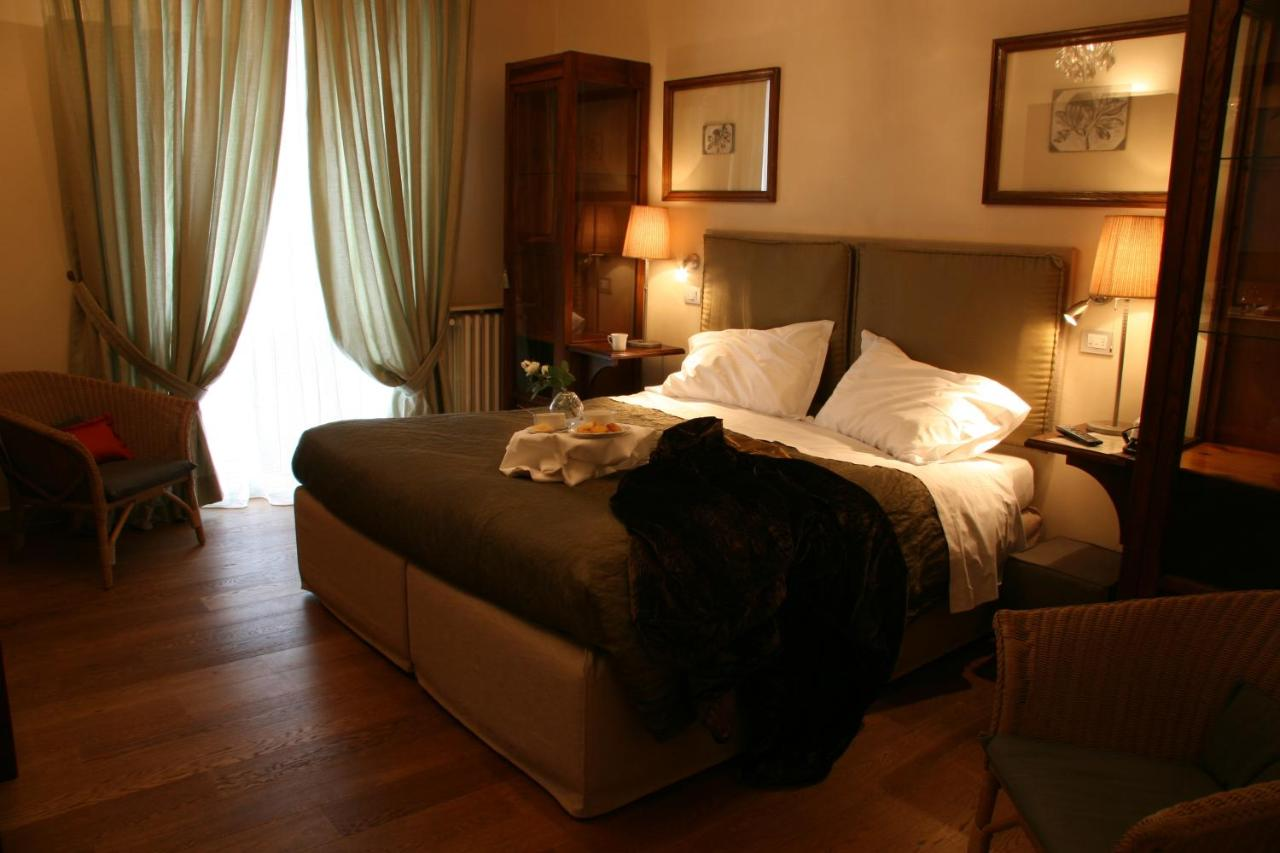 Hotels In  Montepetra  Emilia-romagna