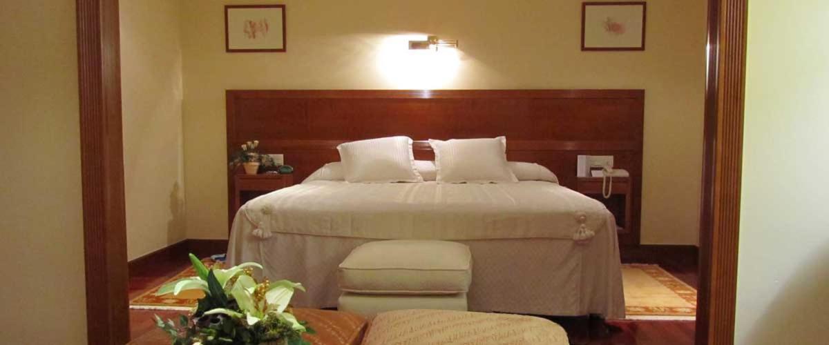 Hotels In Gallegos De Solmirón Castile And Leon