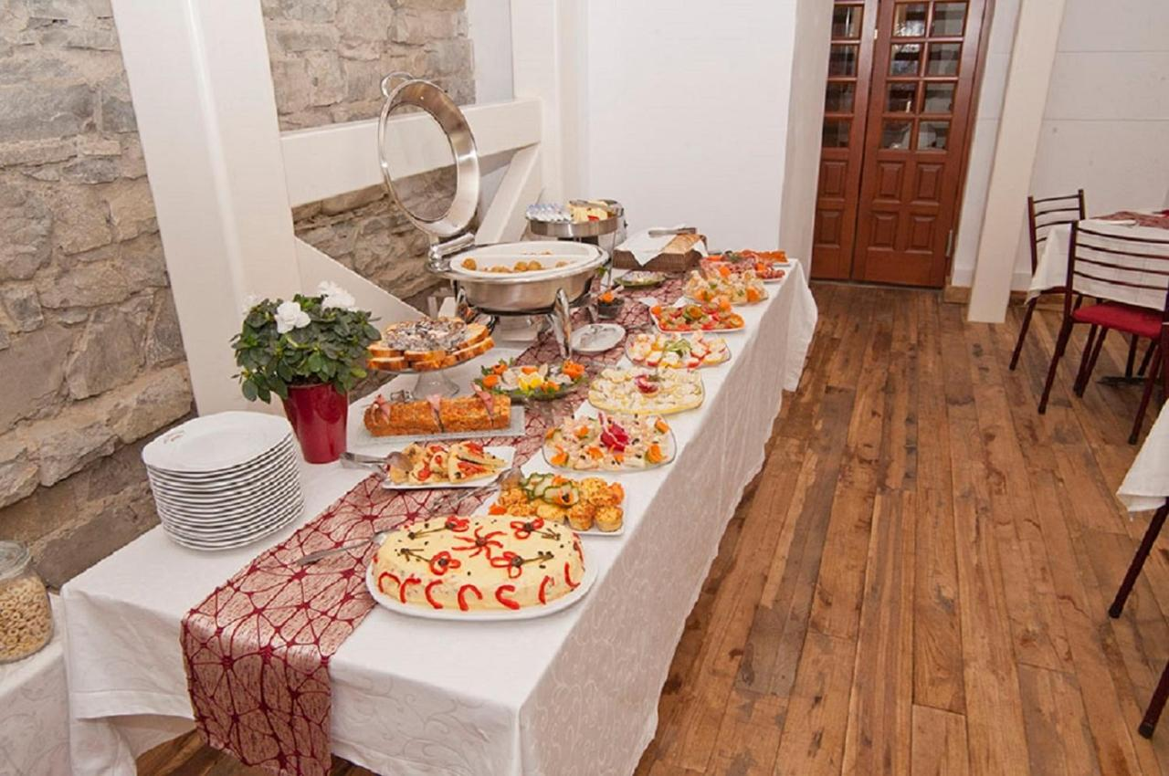 Vila Camelia Sinaia Romania Booking Com