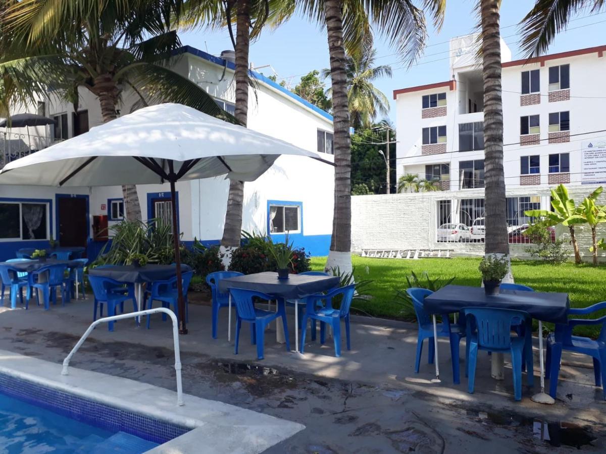 Hotel y Bungalows Los Arcos, San Patricio - Melaque – Precios actualizados 2019
