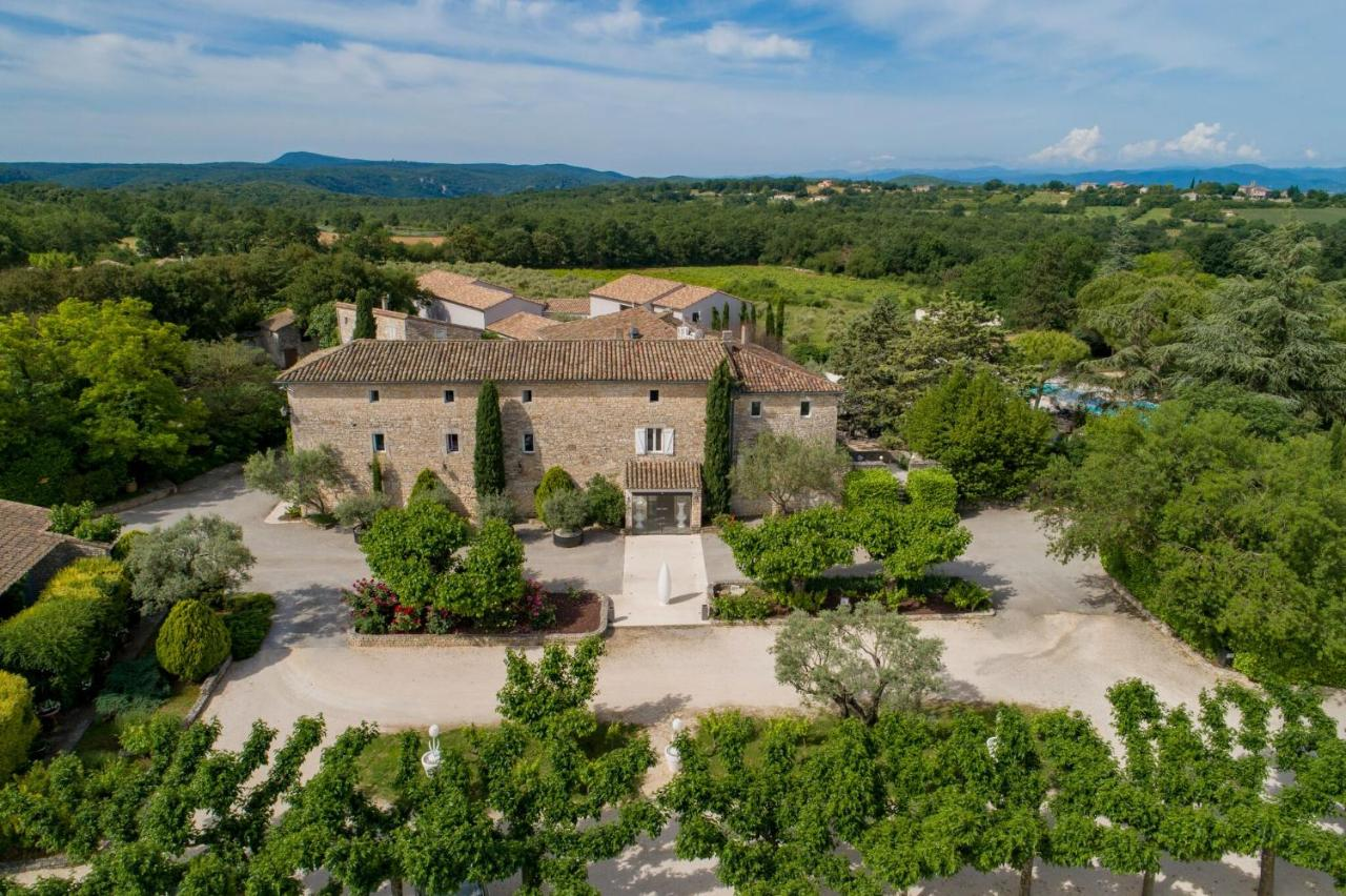 Hotels In Vallérargues Languedoc-roussillon