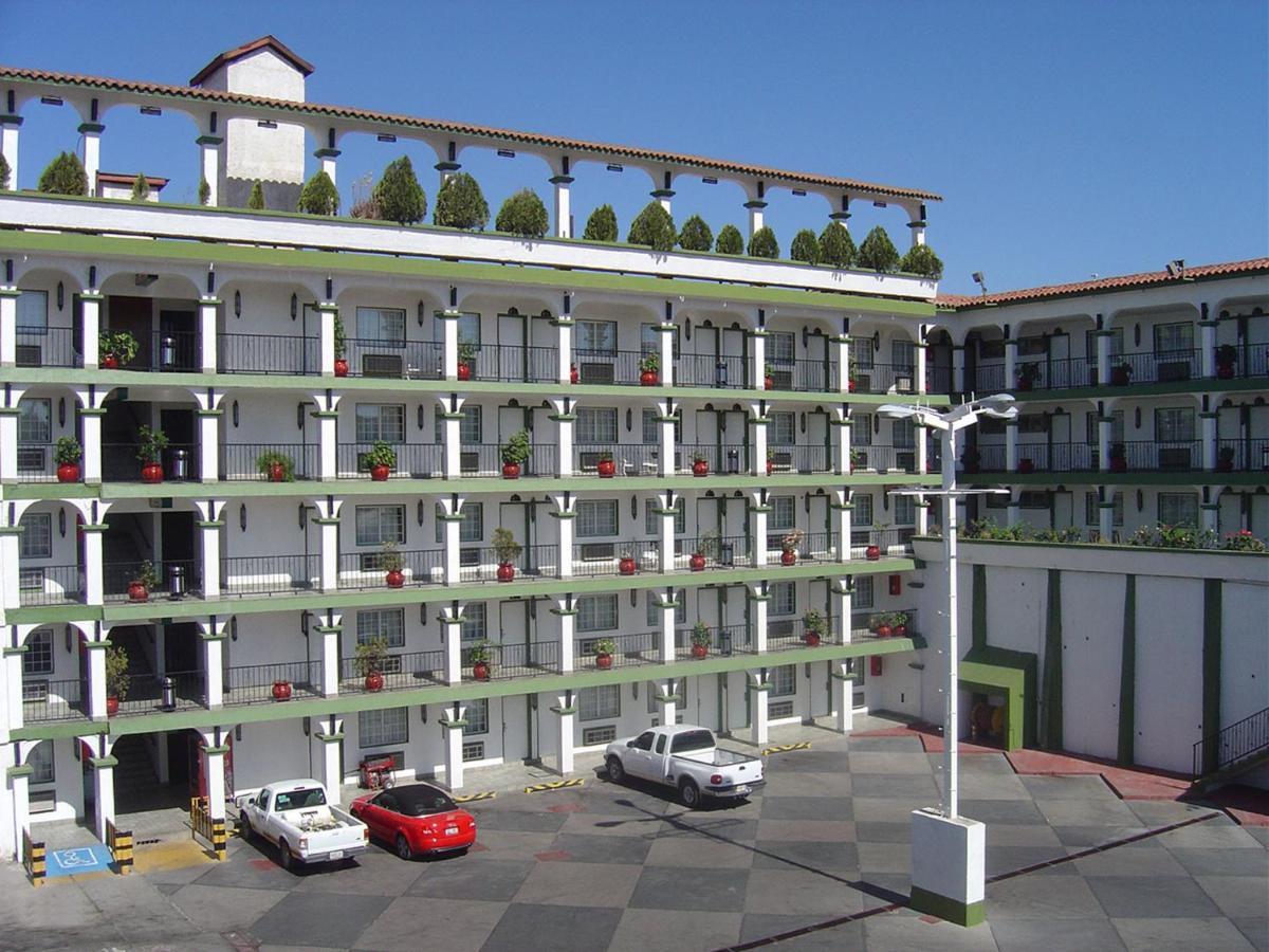 Hotels In Trujillo Sonora