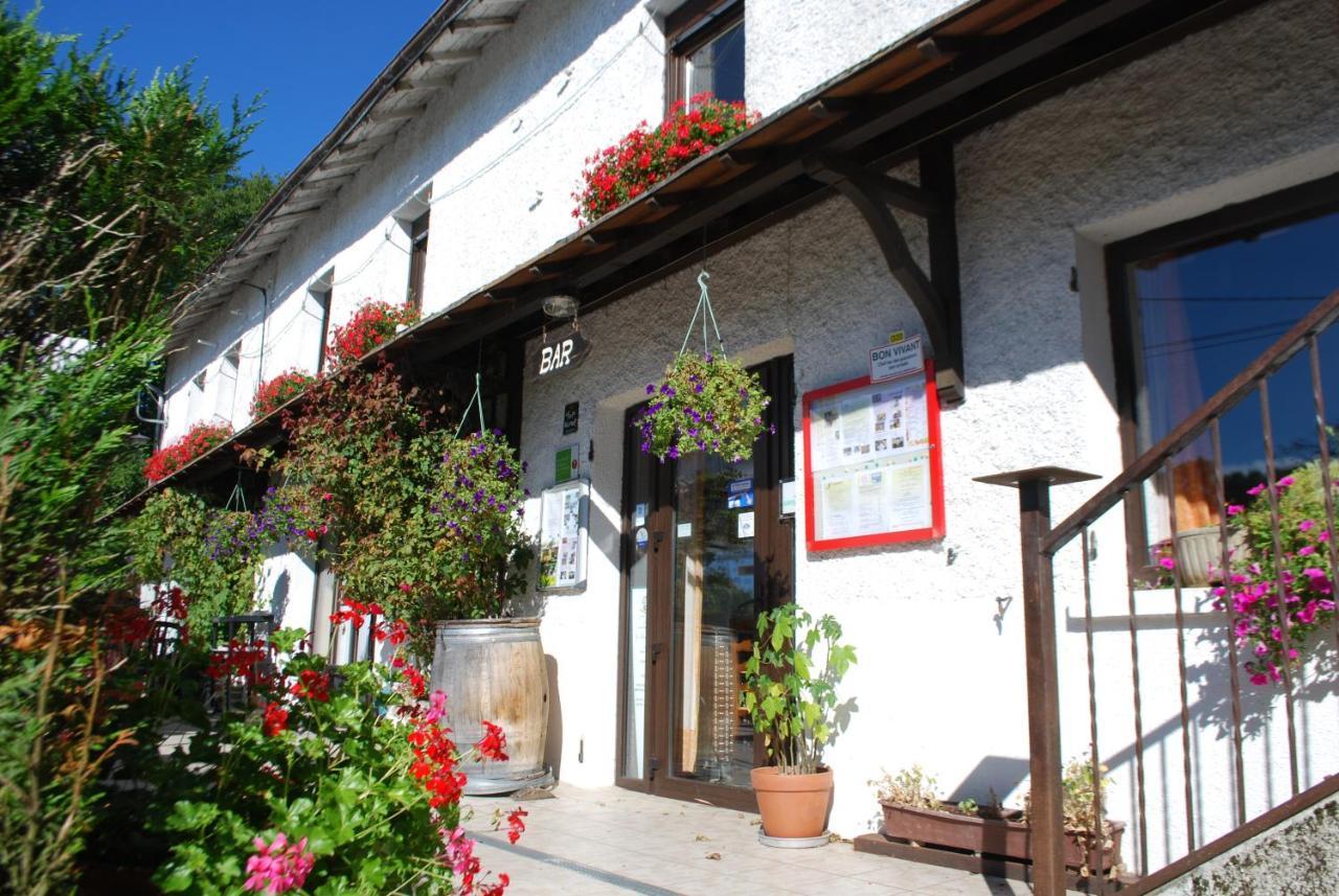 Hotels In Saint-amand-jartoudeix Limousin