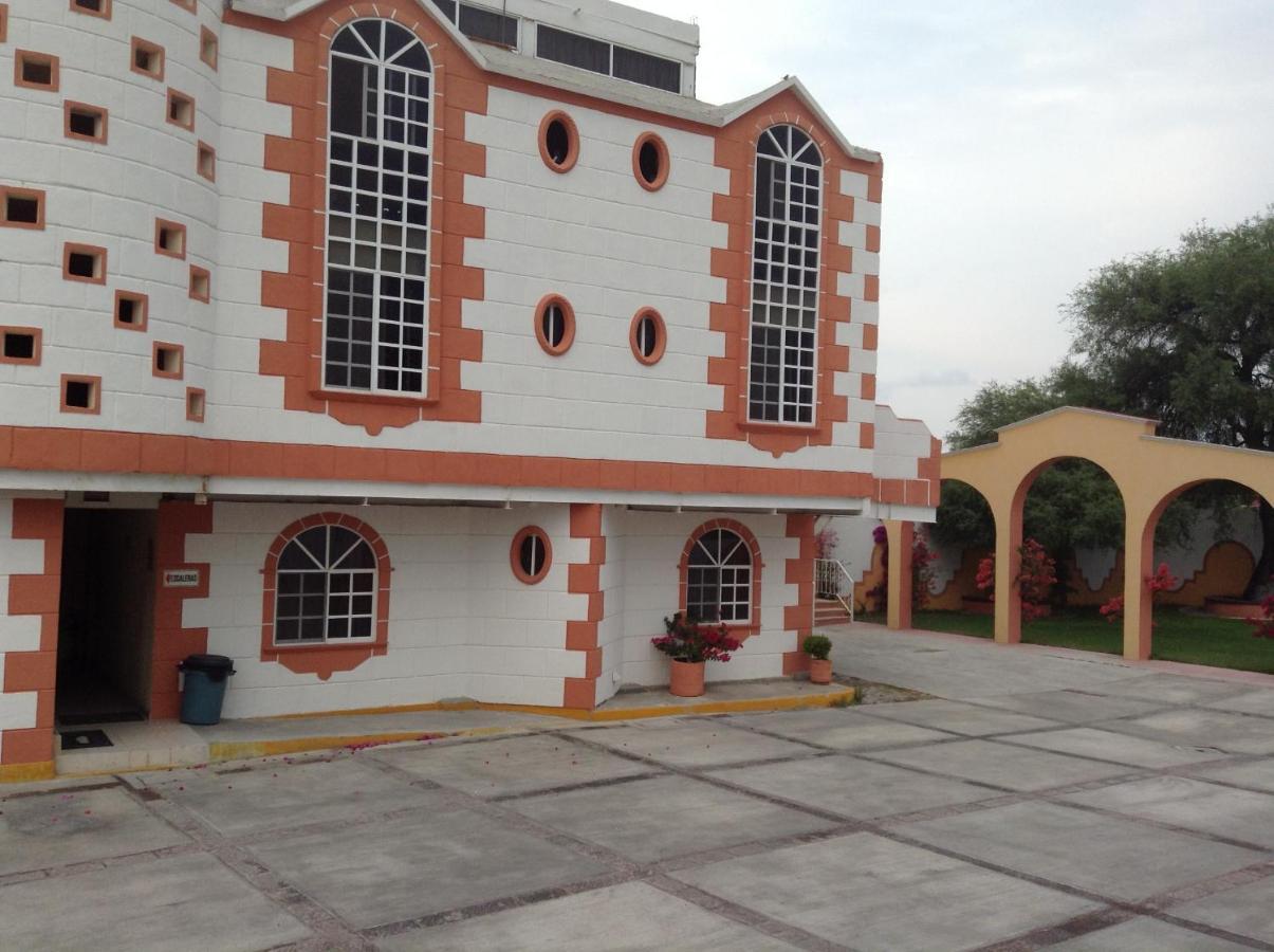 Hotels In Tasquillo Hidalgo