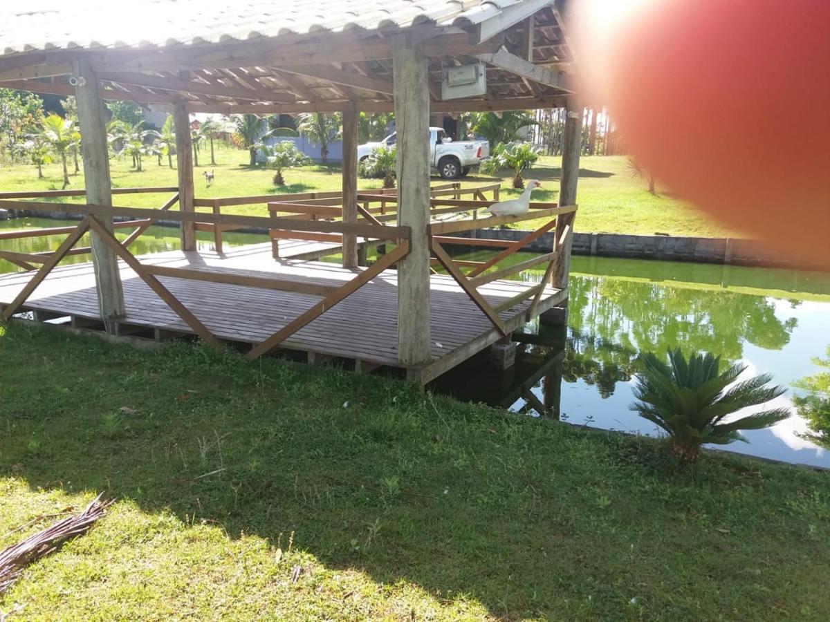 Casa de campo, Ponta Rasa, Brazil - Booking.com