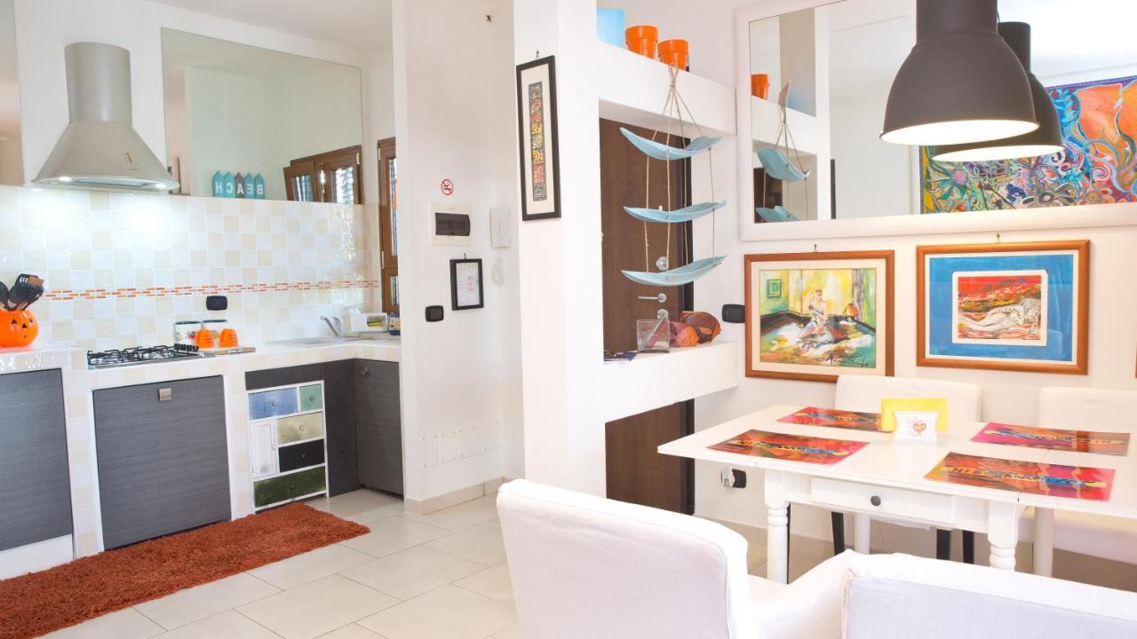 Orange nest torvaianica u prezzi aggiornati per il