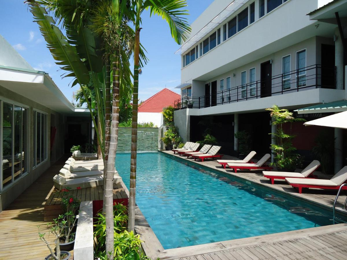 men s resort spa gay hotel siem reap cambodia booking com rh booking com