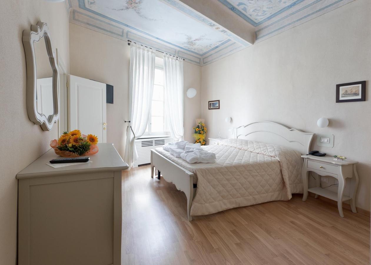 Rentals in Pisa inexpensively