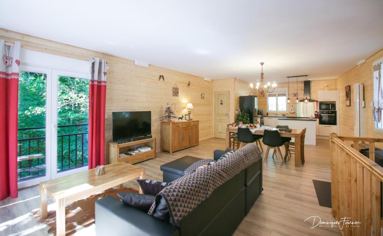 Guest Houses In Saint-gaudens Midi-pyrénées