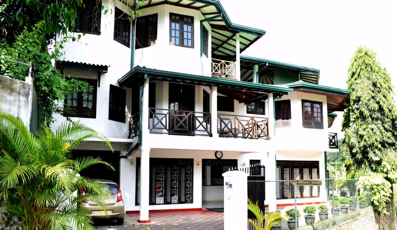 kandy holiday home sri lanka booking com rh booking com
