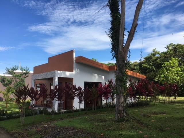 Apartment Residencial Llanuras Del Palmar, Quepos, Costa Rica - Booking.com