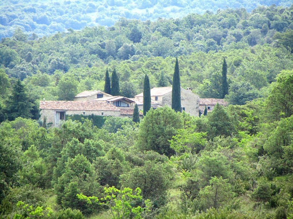Hotels In Saint-brès Languedoc-roussillon