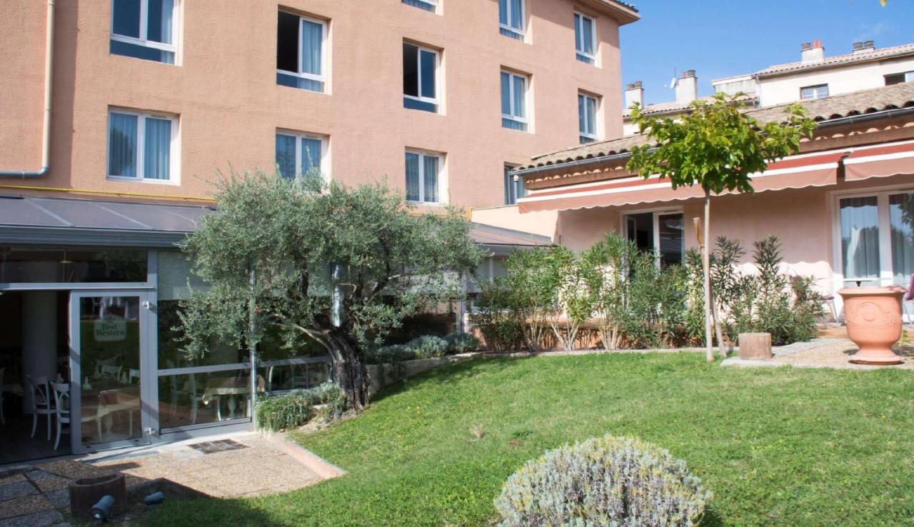 Hotels In Villemus Provence-alpes-côte D