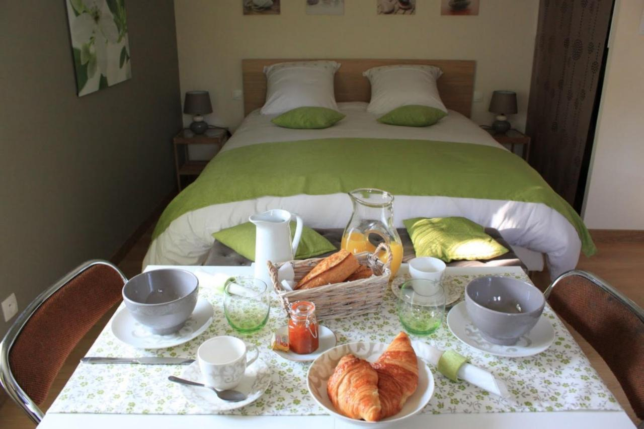 Bed And Breakfasts In Vigneux-sur-seine Ile De France