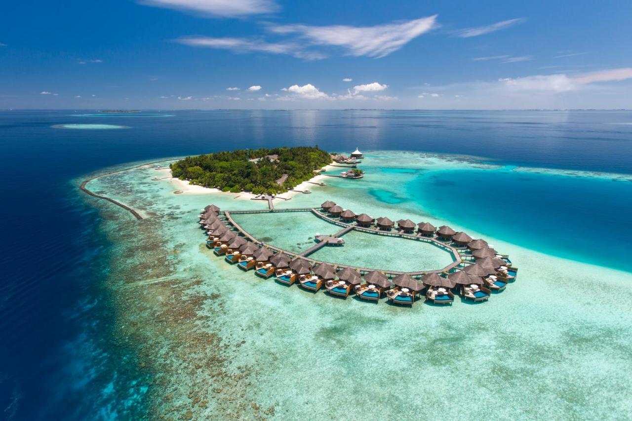 Барос Мальдивы как добраться