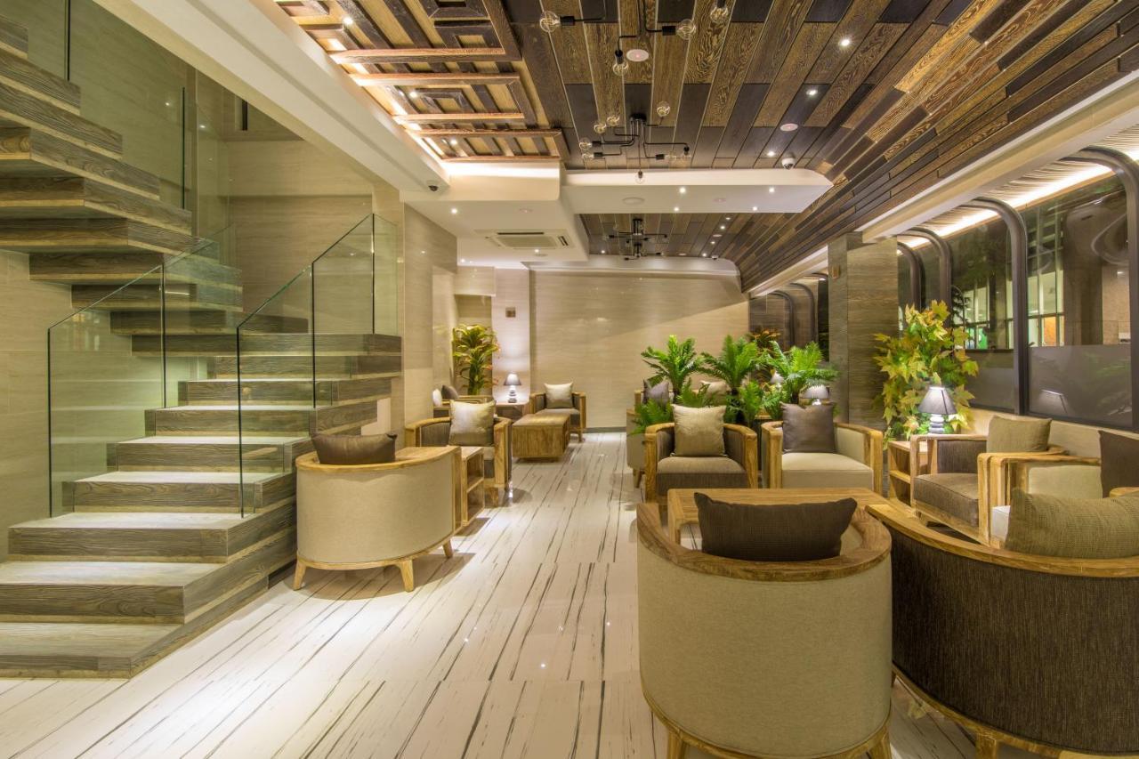 Sala Boutique Hotel maldivres