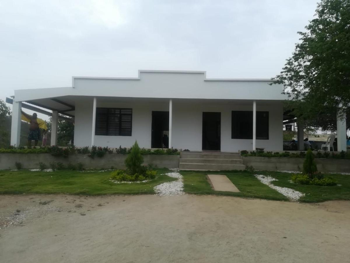 Lodge Casa Campo Texas, Santa Marta, Colombia - Booking.com