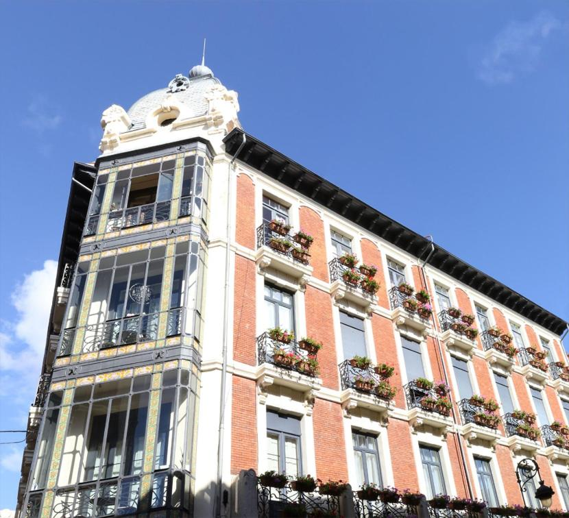 Hostels In Cembranos Castile And Leon