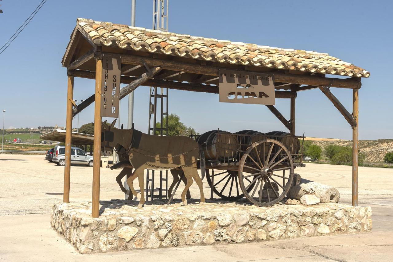 Hotels In Castillo De Garcimuñoz Castilla-la Mancha