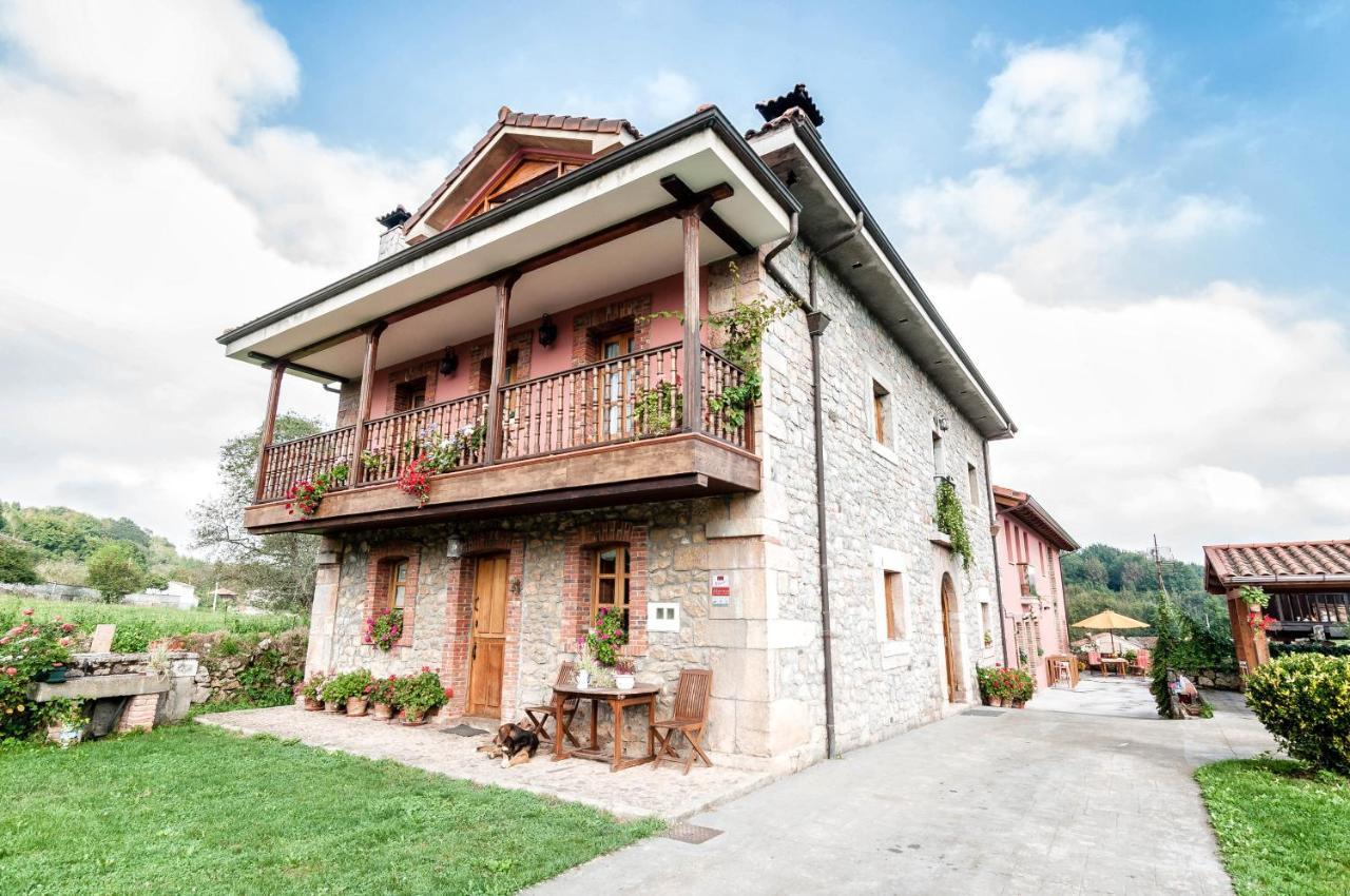 Hostels In Colloto Asturias
