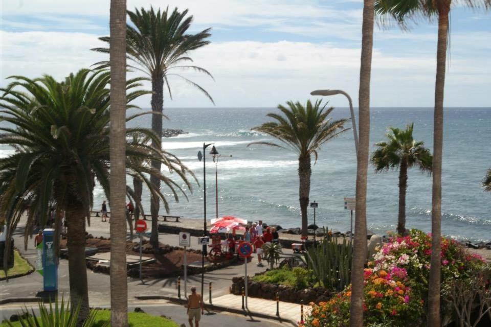 Parque Santiago 4 Private 1 Bedroom Duplex Playa De Las Americas Updated 2019 Prices