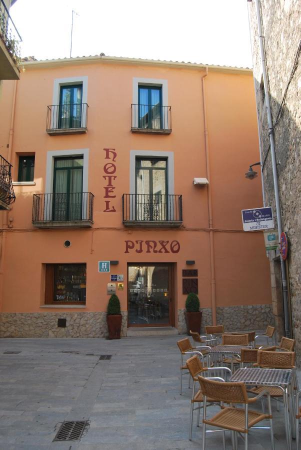 Hotels In Amer Catalonia