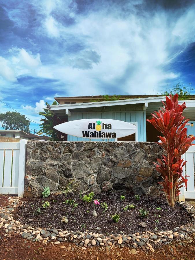 adult dating dienste wahiawa auf hawaii