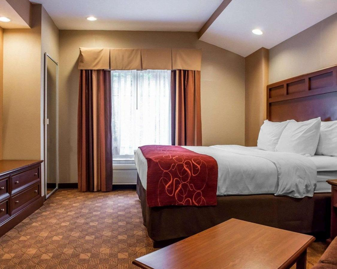 hotel comfort suites monaca pa booking com rh booking com